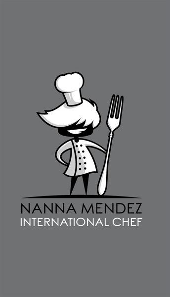 NANA'S DELICIOUS FOODS