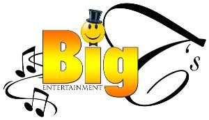 Big T's Entertainment LLC