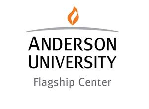 Anderson University Flagship Center