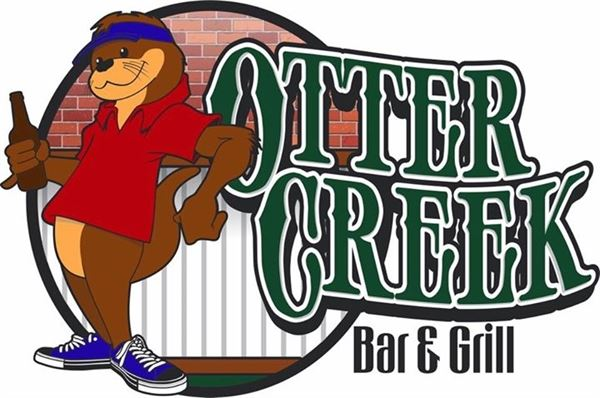 Otter Creek Golf Club