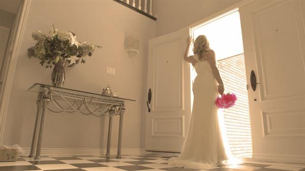 R5L Weddings