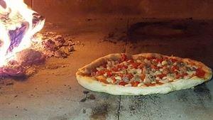 Seven Oaks Wood Fired Cuisine
