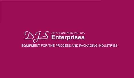 DJS Enterprises Toronto