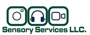 Sensory Services LLC