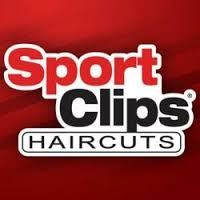 Sport Clips Haircuts of Deer Park