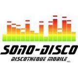 Sono-Disco