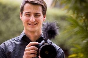 Ryan Maderic