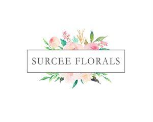 Surcee Florals