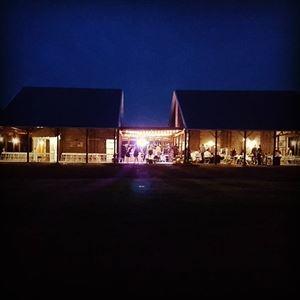Blue Barn Berry Farm Event Venue