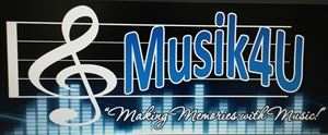 Musik4U DJ & Event Service