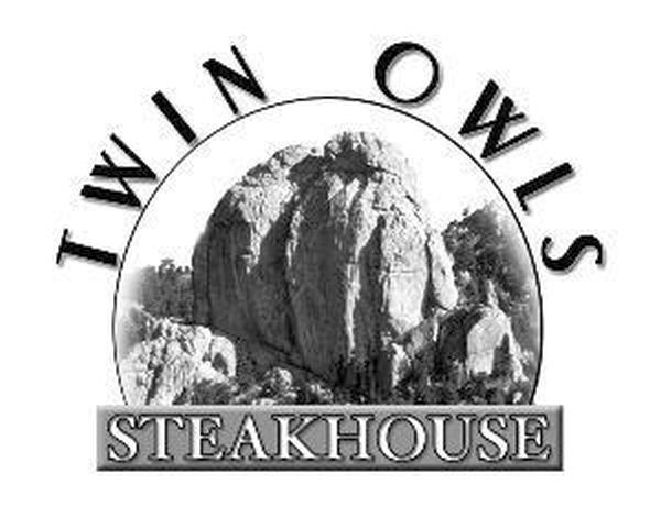 Twin Owls Weddings & Banquets