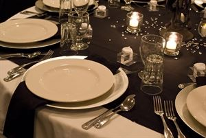 Clarion Inn Pocatello - Full Service Catering