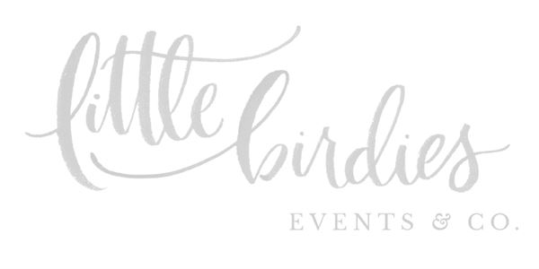Little Birdies Events & Co.