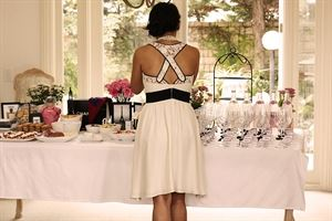 UR LUXE EVENTS
