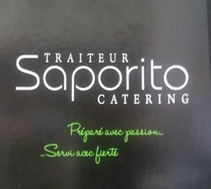 Traiteur Saporito