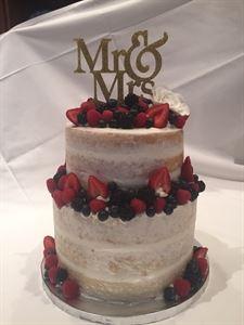 R Cakes