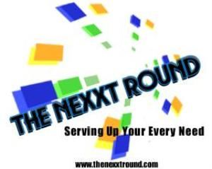 The Nexxt Round-Houston's #1 Mobile Bartenders and Beverage Caterers