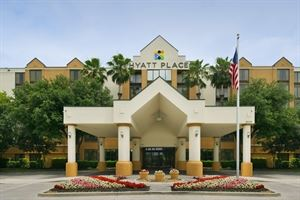 Hyatt Place San Antonio Northwest - Medical Center