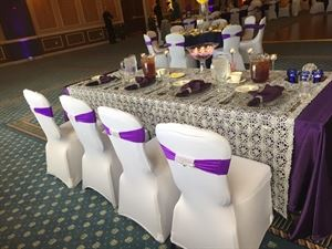 Pure Dymonds Events