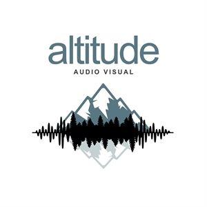 Altitude AV Inc.
