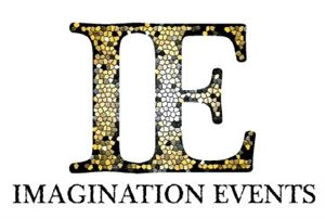 Imagination Events
