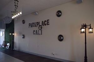 ParkPlace Cali