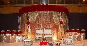 Ribha Events