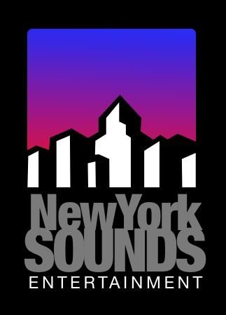 New York Sounds DJ & Entertainment
