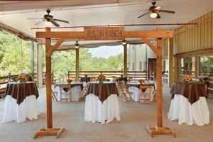 Austin Ranch