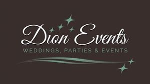 Dion Events