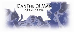Dan The DJ Man