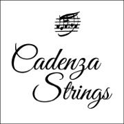 Cadenza Strings - Ottawa