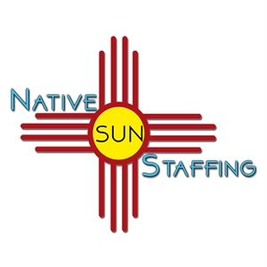 Native Sun Staffing