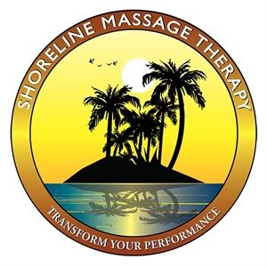 Shoreline Massage Therapy