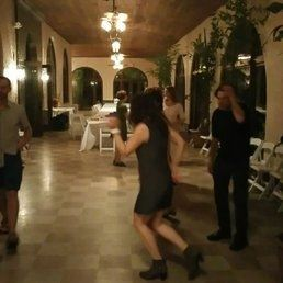 Party Wedding DJ Jacksonville