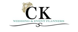 CK Wedding & Event Planners