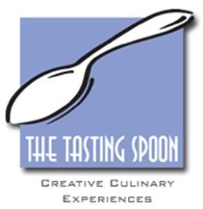 The Tasting Spoon