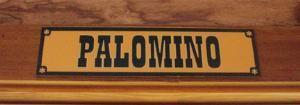 Palomino Room