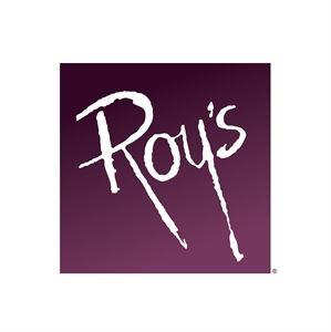 Roy's Restaurant San Francisco