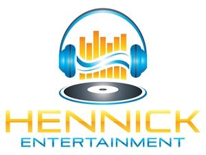 Hennick Entertainment
