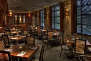 Seasons 52 At Keystone at the Crossing