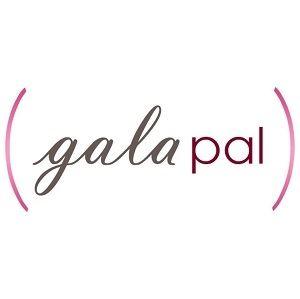 Gala Pal