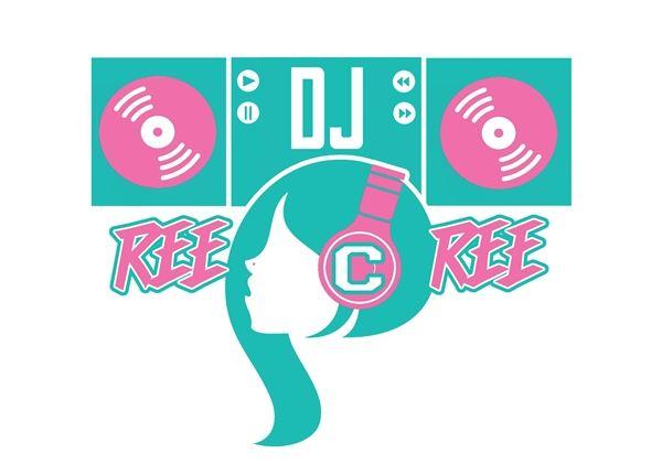 Kei Life Music - DJ Ree-C-Ree