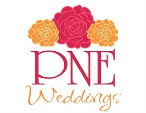 PNE Weddings