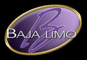Baja Limousine