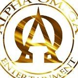 Alpha Omega Entertainment