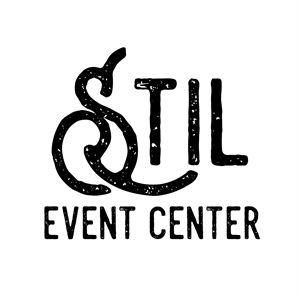 STiL Event Center