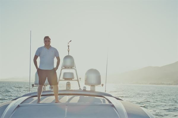 Southern California Yachting
