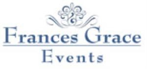 Frances Grace Events