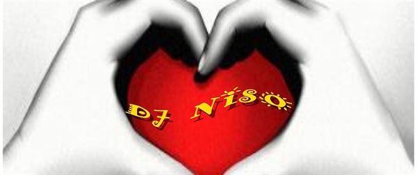 DJ Niso Productions